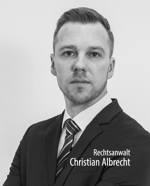 ra-christian-albrecht