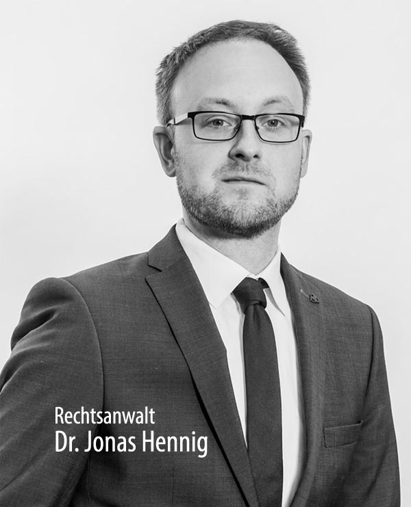 dr-jonas-hennig