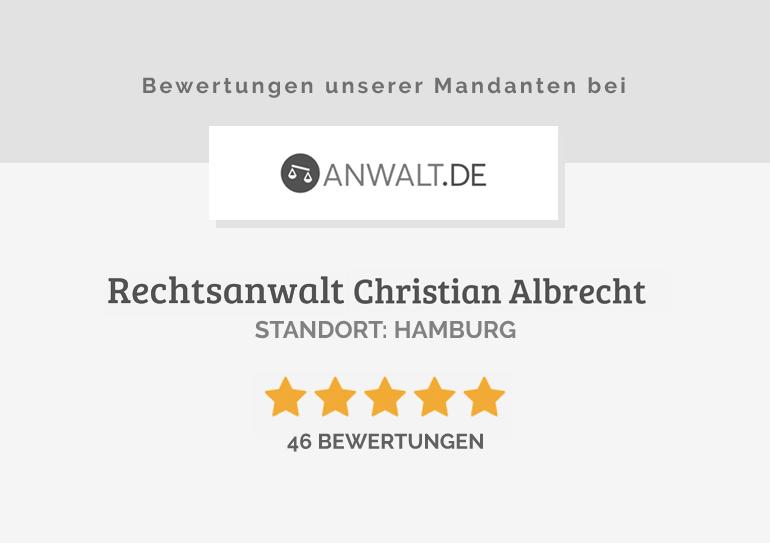 bewertungen-christian-albrecht